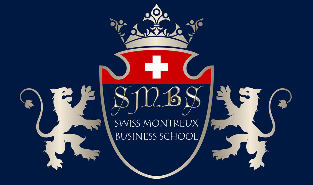 SWISS MONTREUX BUSINESS SCHOOL